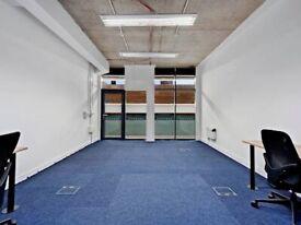 Studio 18 - Arthaus |Creative Studio |Office |Massage/Therapy/Beauty/Wellness |Freelance/Startup