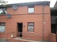 Immaculate Ground Floor Apartment (57 Donegall Road Belfast)