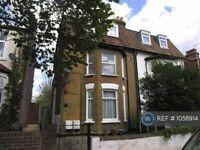 1 bedroom flat in C Stonard Road, London, N13 (1 bed) (#1056914)