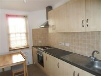 HA5 - PINNER - 1 BED FLAT ABOVE SHOPS TO LET