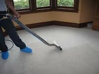 30% Discount-Carpet Cleaning+Shampoo+Deodorization+Stain removal