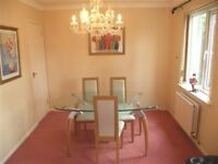 3 bedroom house, Hillingdon, Ub8 3bj £1,400 per month