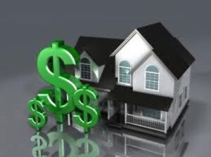 Deal with Lender direct ! Use home equity to pay debt. Kitchener / Waterloo Kitchener Area image 2