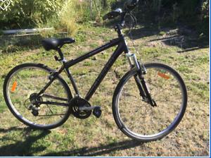 fluid bike Kettering Kingborough Area Preview