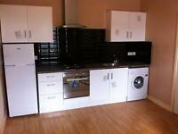 Fantastic one bedroom property with an office close to Chiswick Park