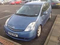 GREAT DRIVE AND GREAT PRICE! Toyota Prius T-Spirit for SALE! TOP OF THE LINE! GREAT SPEC!
