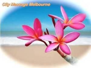City Massage Melbourne Melbourne CBD Melbourne City Preview