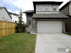 Gorgeous 6 bedroom house in Panorama NW