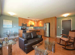 2 bedroom condos in Deep River, Own for as little as $900 mth