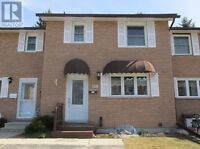 Brick Townhouse In One Of Elliot Lakes Most Well-Kept Complexes!