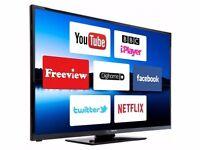 Digihome 40inch Smart TV