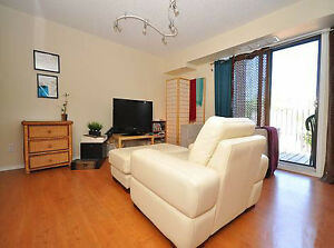 Downtown Regina 2 Bedroom w 2 BALCONY available NOW