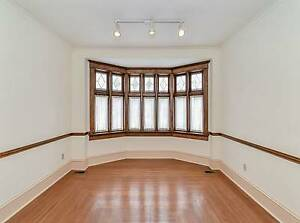 Attractive Office Space in Century Home Kitchener / Waterloo Kitchener Area image 4