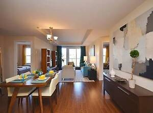 Beautiful Pet Friendly 2br+den!! Available February 1st!!