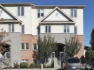 Condo near St.Laurent/Cyrville/Gloucester Centre