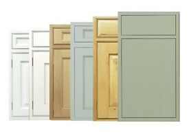 Wanted workshop for cabinet making in Wiltshire