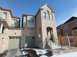 BRAND NEW 4 Bedroom Townhome For Rent James Potter/ Bonnie Braes