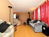 Room Available Dec 1 or before Walking Distance to U. of Regina