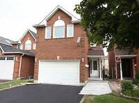 Fully Renovated House With Built Basement For Sale In Brampton