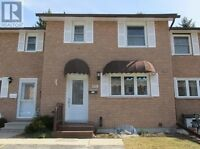 Fully Updated Brick Condo Townhouse In Elliot Lake! Call To Virw