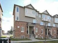 Beautiful Lower Unit in Stacked Condo at Links Stonebridge - May
