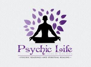 BEST PSYCHIC & SPIRITUAL HEALER & ASTROLOGER