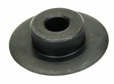 Steel Dragon Tools 33100 Alloy Cutter Wheel Ridgid 2a Model F-3 Compatible