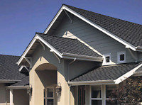 **Roofer**Shingles**Roofing**Eaves Trough**Soffit**Fascia**