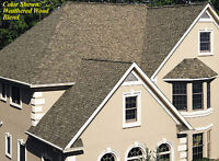 toitures roofing