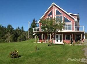 Homes for Sale in St. Peter's, Nova Scotia $799,000