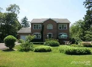 Homes for Sale in Glen Arbour, Bedford, Nova Scotia $459,000