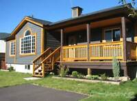 Homes for Sale in Salmo, British Columbia $269,900