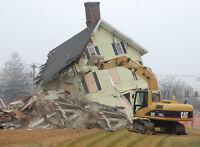 HVAC CONSTRUCTION BUILDERS • NEW HOME BUILDS • OAKVILLE