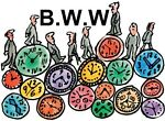 BargainWatchWorld