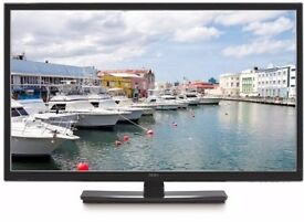 TV SEIKI 32 INCH MODEL SE32HY01UK