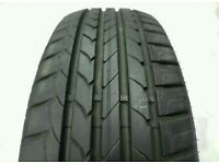 185 65 15 Goodyear Hardly Used Like New (A Tyres)
