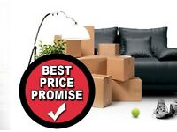 Man And Van Available 7 Days 24 Hours **Low Rates***