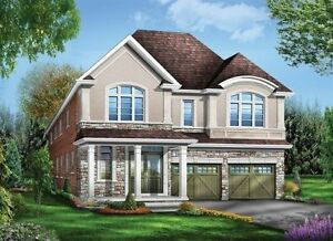 AMAZING 4 BEDROOM HOME ! GREAT FLOOR PLAN ! STARLANE HOMES CALL