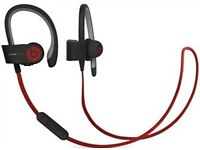 Beats by Dr. Dre Powerbeats 2 Wireless In-Ear sports headphones