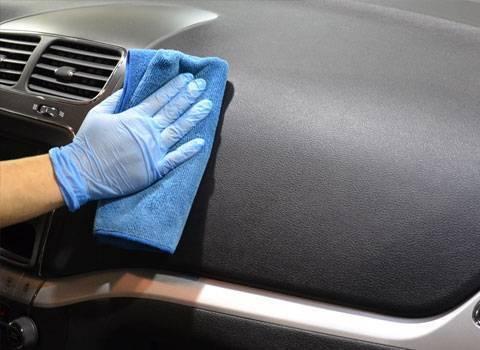 Magic mobile car wash cleaning gumtree australia parramatta area magic mobile car wash merrylands parramatta area image 2 1 of 2 solutioingenieria Images