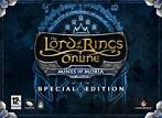 Lord Of The Rings Online - Mines Of Moria - Special Editi...