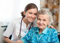 Personal Support Workers Wanted Within Peel Region