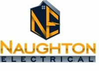 Master Electrician looking for new clients or subcontract work.
