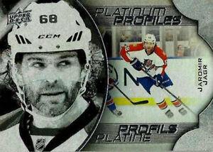 Tim Hortons Hockey Cards base + Inserts Cambridge Kitchener Area image 3