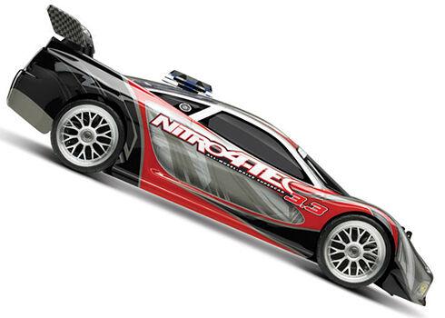 Top 10 Fastest Rc Cars Ebay