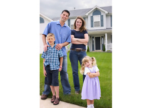 HOME EQUITY LOANS, BAD CREDIT HOME REFINANCING, NO INCOME PROOF
