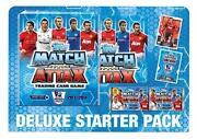 Match Attax 2013