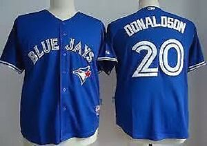 BLUE JAYS JERSEYS HIGH QUALITY! CALL/TEXT 647-969-3529