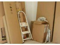 Flatpack assembler joiner flat pack handyman