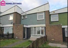 3 bedroom house in Stonecrop, Beacon Loug, Gateshead, NE9